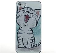 para o iphone 7 padrão duro para o iPhone 5 / 5s
