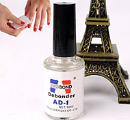 Glue Solution To Remove The Glue Special Armor Agent Discharge Glue Debonder 10ml
