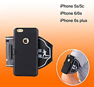 New Fitness Sport Armband for iPhone 5/ 5S