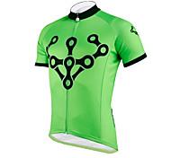 Tops ( Verde ) - de Fitness / Deportes recreativos / Ciclismo / Campo Traviesa / Esquí Fuera del Camino / triatlón / Running -
