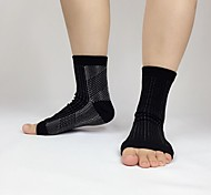 Sports and Fitness Yoga ankle Socks Ankle Protection