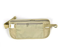 Fanny Pack Portable for Travel Storage