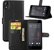 il coperchio di protezione supporto della scheda in rilievo per HTC Desire 825 cellulare
