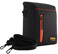 f0039 камера сумка для всех мини DSLR DV NIKON CANON SONY ремень длинной Олимп: Min.60 / max.128cm