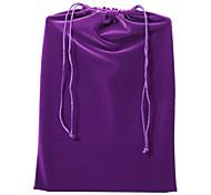 en general de menos de 13 pulgadas bolsa de tela de algodón para Samsung