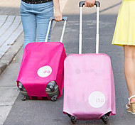 Travel Luggage StrapForLuggage Accessory Fabric 46 x 38 x 23cm
