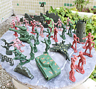 Фигурки героев и мягкие игрушки Игрушки