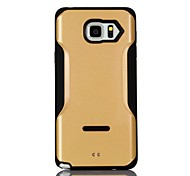 The new TPU + PC Protective Spray Light Oil for Samsung Galaxy Note 3/Galaxy Note 4/Galaxy Note 5(Assorted Colors)