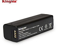 KingMa UAV Remote HB01 960mAh OSMO Battery for DJI OSMO Handheld Yuntai 4K Gimbal
