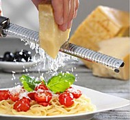 Professional Hand Held Cheese Grater Lemon Zester