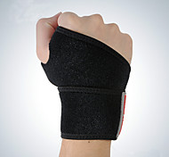 Wrist Brace  Reinforced For Running And  Wrist Support For Basketball