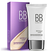 Bioaqua®BB Cream  Foundation Moisture/Whitening/Concealer/Waterproof/Uneven Skin Tone/Dark Circle Treatment 40g 1Pc