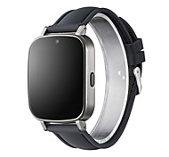 Kimlink Z9 Smart Watches, Bluetooth 4.0/Activity Tracker/Sleep Tracker/Hands-free Calls/Camera Control