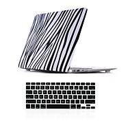 "New Full Body Hard Case Cover+Keyboard Cover for Macbook Air 11""Retina 13""/15"""