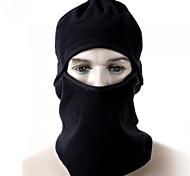 multifuncional captura de terciopelo bufanda máscara sombrero tocados cs de esquí volar tapa de tigre casquillo caliente de polar