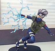 Naruto Outros 22CM Figuras de Ação Anime modelo Brinquedos boneca Toy