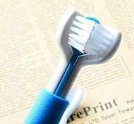 Saúde Outro Portátil Plástico Azul