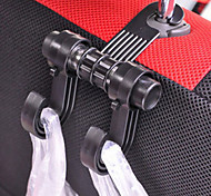 Car Hook Car Storage Sets