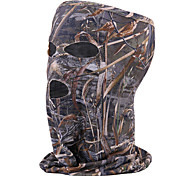 Quick Dry Rayon Bandana for Hunting/Outdoors/Fishing Random Colors