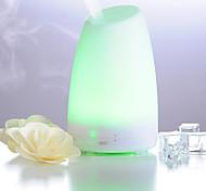 GTH Aromatherapy Diffusers Аромалампы Комбинация / Сухие / Нормальная Светло-голубой Replenish Water / Увлажнение / Разглаживание морщин