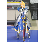 Outros Outros PVC Figuras de Ação Anime modelo Brinquedos boneca Toy
