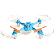Others TY930 dar 6 as 4-kanaals 2.4G RC Quadcopter 360 graden flip tijdens vlucht