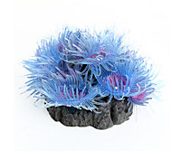Artificial Plant for Fish Tank Decoration Ornament
