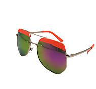 enfants nouvelle mode des lunettes de soleil chics