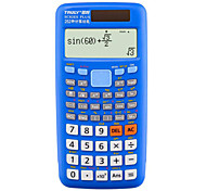 Multifunction Calculator for Office 16.4*8.4cm