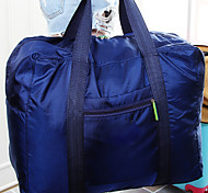 Travel Inflated Mat / Packing Organizer Waterproof / Portable Travel Storage Fabric