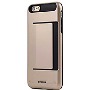 Genuine Verus Damda Slide Dual Layer Protective Card Case For iphone 5/5S