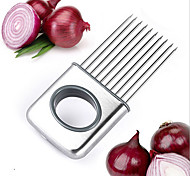 1 ед. Кронштейн For Для фруктов / Для овощного силиконовый Творческая кухня Гаджет / Высокое качество