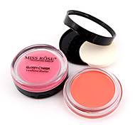 New Arrival Beautiful Blush Makeup