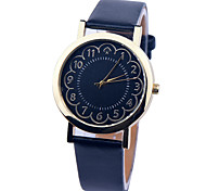 nouvelles dames de quartz robe top de la marque de luxe décontracté de la marque regarder les femmes montres femme relogio feminino montre