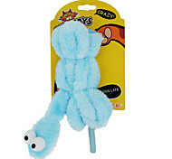 Looks Like Pretty Snake Good Cat Funny Teasers Toy 1Pc