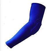 Ellbogen Bandage Ski-Schutzausrüstung Joint Support / Atmungsaktiv / Passend für linke oder rechte Knie / DehnbarFitness / Basketball /