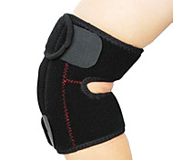 Adjustable/Easy dressing/Protective Elbow Strap for Fitness/Running/Badminton