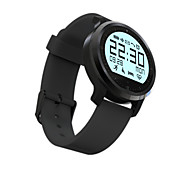 F68 Smart Watch, Hands-Free Calls/Waterproof/ Heart Rate Monitor/Activity Tracker/Sleep Tracker Sport (Assorted Colors)