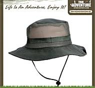 Camping Hiking Fishing Hat