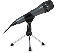 Salar M19 Computer YY Dedicated Microphone Network K Song Microphone Karaoke OK Wheat Singing