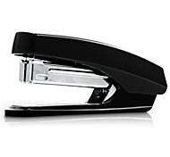 1PC Portable Energy Stapler(Style random)