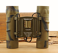 High-definition Mini Binoculars 12X25 LLL Night Vision Binoculars