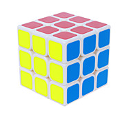 3 Layers Magic Cube