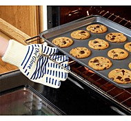 The Ove Glove Heavy Duty Oven Glove Washable Non-slip Silicone Grip