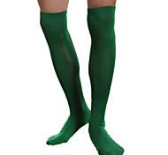 бочечны футбольные носки тонкие спортивные носки впитывают влагопроницаемость