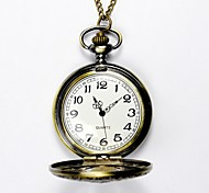 Unisex Pocket Watch Classic Butterfly Flower Beautifully Carved Hollow Flip Pocket Watch Cool Watches Unique Watches