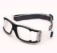 OPULY 029 Wearable Sports Glasses,Impact resistant/Myopia Population/Full frame non edge angle/Unisex