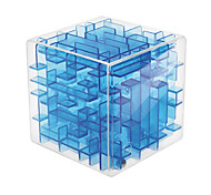 3d Three-Dimensional Cube Maze Toys Smartest Children's Toys Early Childhood Educational Intelligence Toys Adult Elderly
