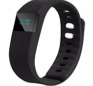 TW64 Bluetooth 4.0 Fitness Activity Tracker Smart Band Wristband Pulsera Inteligente Smart Bracele