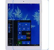 """hoge duidelijke screen protector voor Onda v919 9,7 """"tablet beschermende film"""
